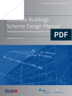 122374090-Concrete-Centre-Scheme-Manual-to-EC2.pdf