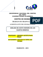 INGLES  COSTO HORARIO DE EQUIPO.docx