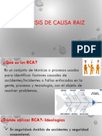 PPT-RCA-3.1
