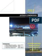 AVISOS-LUMINOSOS-FINAL.docx