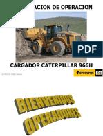 Presentacion Cf 966h