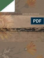em_busca_da_imagem_perdida.pdf