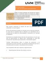 SEM9_DE_IP