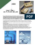 Pesas de referencia.pdf