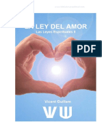 0La_ley_del_amor.pdf