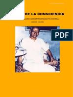 0ANTES DE LA CONSCIENCIA+.pdf