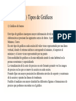 analisis-tecnico-bursatil-resumido.pdf