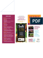 Oundle On Festival.pdf