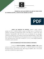 PI. DANOS MORAIS.doc