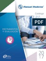 EL MANUAL MODERNO (catalogo instrumentos de evaluación).pdf