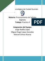 71767500-Practica-4-Reconocimiento-de-Voz-Matlab.pdf
