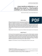 2420-1-7208-1-10-20120117.pdf