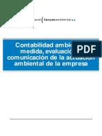 contab.pdf
