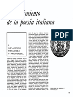 AA. VV. - Historia de La Literatura Mundial - II - La Edad Media (CEAL)_Part30d