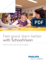 schoolvision_teachers.pdf