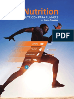 RUNutrition_resumen.pdf