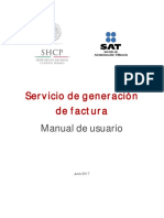 ManUsuFactura3_3