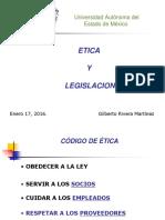 01 Cap 2. Etica Legis 2016A Tarea Estudio Previo