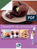 Desserts au chocolat.pdf