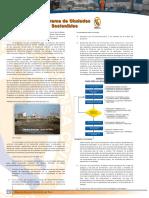 ESTUDIOS_DE_CIUDADES_SOSTENIBLES_ATLAS_DE_PELIGROS.pdf