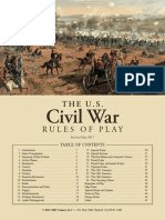 Tuscw Rules May2017 Final Bt
