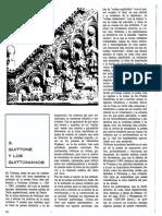 AA. VV. - Historia de La Literatura Mundial - II - La Edad Media (CEAL)_Part32a