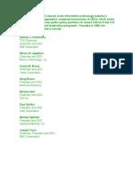 TCC One Trillion Reasons.pdf