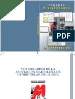 PRUEBAS VESTIBULARES Dr Ricardo Sanz HUGetafe.pdf