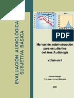 PRIMERA PARTE MANUAL LEYTON.pdf