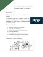 Circuitos oleohidráulicos1.docx