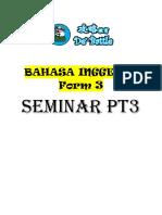 282438502-Bahasa-Inggeris-Pt3-Seminar.docx