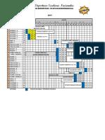 reprogramacion_juegos_arequipa.pdf