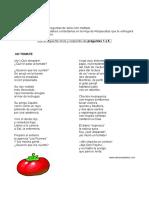 evaluacion  2 nico.doc