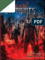 Secrets_of_the_Covenants.pdf