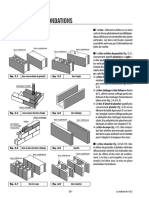 09-murs-et-baies.pdf