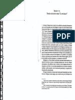 88909829-Morana-borges-y-yo.pdf