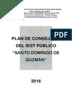 Plan-de-consejeria.pdf