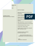 Documento Modelo PEMIS.pdf