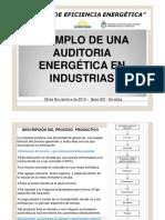 Presentacion_Ing._D_andrea.pdf