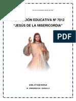 DOC FIN de AÑO 2016 _ Consolidado (2)