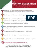 gedb infographic dpi