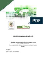 manuel 1.docx