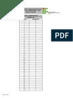 fundep-2014-if-sp-professor-engenharia-de-producao-gabarito.pdf