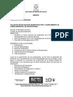 ANEXOS-POLITICA-DISCAPACIDAD.pdf