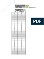 fundep2014engenhariproducaogabarito.pdf