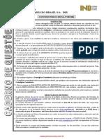 p_inb_engenheiro_de_producao_20061219.pdf