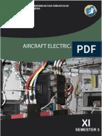 AIRCRAFT ELECTRICALS-XI-3.pdf