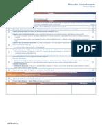 Recaudos Requisitos Cuenta Corriente PN