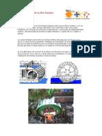 como fabricar Bomba de Rio.pdf