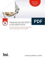 Pasando_de_ISO_9001_2008_a_ISO_9001_2015